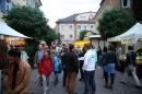Altstadtfest-Radolfzell-05-09-2015-Bodensee-Community-SEECHAT_DE-IMG_4525.JPG