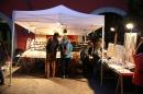 Altstadtfest-Radolfzell-05-09-2015-Bodensee-Community-SEECHAT_DE-IMG_4533.JPG