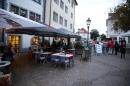Altstadtfest-Radolfzell-05-09-2015-Bodensee-Community-SEECHAT_DE-IMG_4534.JPG