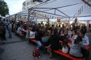 Altstadtfest-Radolfzell-05-09-2015-Bodensee-Community-SEECHAT_DE-IMG_4535.JPG