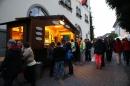 Altstadtfest-Radolfzell-05-09-2015-Bodensee-Community-SEECHAT_DE-IMG_4537.JPG