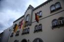 Altstadtfest-Radolfzell-05-09-2015-Bodensee-Community-SEECHAT_DE-IMG_4539.JPG
