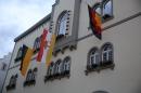 Altstadtfest-Radolfzell-05-09-2015-Bodensee-Community-SEECHAT_DE-IMG_4540.JPG