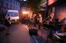 Altstadtfest-Radolfzell-05-09-2015-Bodensee-Community-SEECHAT_DE-IMG_4541.JPG