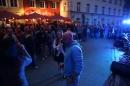 Altstadtfest-Radolfzell-05-09-2015-Bodensee-Community-SEECHAT_DE-IMG_4543.JPG
