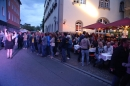 Altstadtfest-Radolfzell-05-09-2015-Bodensee-Community-SEECHAT_DE-IMG_4547.JPG