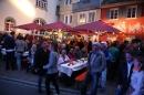 Altstadtfest-Radolfzell-05-09-2015-Bodensee-Community-SEECHAT_DE-IMG_4548.JPG