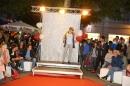 Altstadtfest-Radolfzell-05-09-2015-Bodensee-Community-SEECHAT_DE-IMG_4565.JPG