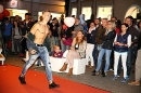 X2-Altstadtfest-Radolfzell-05-09-2015-Bodensee-Community-SEECHAT_DE-IMG_4558.JPG