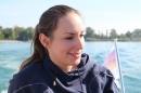 Bodenseequerung-Peggy-Hennings-Friedrichshafen-12915-Bodensee-Community-SEECHAT_DE-IMG_2528.JPG