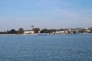 Bodenseequerung-Peggy-Hennings-Friedrichshafen-12915-Bodensee-Community-SEECHAT_DE-IMG_2539.JPG