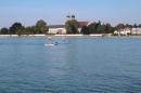 Bodenseequerung-Peggy-Hennings-Friedrichshafen-12915-Bodensee-Community-SEECHAT_DE-IMG_2540.JPG