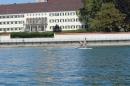 Bodenseequerung-Peggy-Hennings-Friedrichshafen-12915-Bodensee-Community-SEECHAT_DE-IMG_2577.JPG