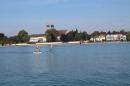 s2-Bodenseequerung-Peggy-Hennings-Friedrichshafen-12915-Bodensee-Community-SEECHAT_DE-IMG_2541.JPG