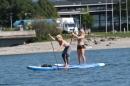 s4-Bodenseequerung-Peggy-Hennings-Friedrichshafen-12915-Bodensee-Community-SEECHAT_DE-IMG_2569.JPG