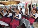 Baehnlesfest-Tettnang-130915-Bodensee-Community-SEECHAT_DE-_110_.JPG