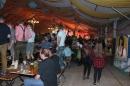 Oktoberfest-Konstanz-18-09-2015-Bodensee-Community-SEECHAT_DE-IMG_8274.jpg