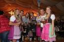 Oktoberfest-Konstanz-18-09-2015-Bodensee-Community-SEECHAT_DE-IMG_8276.jpg
