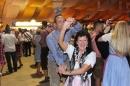 Oktoberfest-Konstanz-18-09-2015-Bodensee-Community-SEECHAT_DE-IMG_8278.jpg