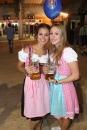 Oktoberfest-Konstanz-18-09-2015-Bodensee-Community-SEECHAT_DE-IMG_8279.jpg