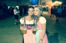 Oktoberfest-Konstanz-18-09-2015-Bodensee-Community-SEECHAT_DE-IMG_8280.jpg