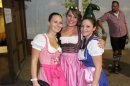 Oktoberfest-Konstanz-18-09-2015-Bodensee-Community-SEECHAT_DE-IMG_8281.jpg