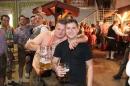 Oktoberfest-Konstanz-18-09-2015-Bodensee-Community-SEECHAT_DE-IMG_8283.jpg