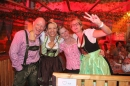 Oktoberfest-Konstanz-18-09-2015-Bodensee-Community-SEECHAT_DE-IMG_8291.jpg
