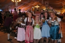 Oktoberfest-Konstanz-18-09-2015-Bodensee-Community-SEECHAT_DE-IMG_8292.jpg