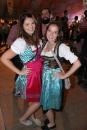 Oktoberfest-Konstanz-18-09-2015-Bodensee-Community-SEECHAT_DE-IMG_8293.jpg