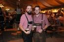 Oktoberfest-Konstanz-18-09-2015-Bodensee-Community-SEECHAT_DE-IMG_8294.jpg