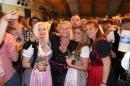 Oktoberfest-Konstanz-18-09-2015-Bodensee-Community-SEECHAT_DE-IMG_8295.jpg