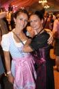 Oktoberfest-Konstanz-18-09-2015-Bodensee-Community-SEECHAT_DE-IMG_8302.jpg
