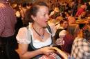 Oktoberfest-Konstanz-18-09-2015-Bodensee-Community-SEECHAT_DE-IMG_8303.jpg