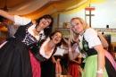 Oktoberfest-Konstanz-18-09-2015-Bodensee-Community-SEECHAT_DE-IMG_8304.jpg