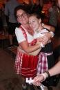 Oktoberfest-Konstanz-18-09-2015-Bodensee-Community-SEECHAT_DE-IMG_8309.jpg