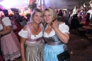 Oktoberfest-Konstanz-18-09-2015-Bodensee-Community-SEECHAT_DE-IMG_8315.jpg