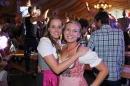 Oktoberfest-Konstanz-18-09-2015-Bodensee-Community-SEECHAT_DE-IMG_8317.jpg