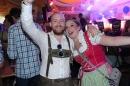 Oktoberfest-Konstanz-18-09-2015-Bodensee-Community-SEECHAT_DE-IMG_8318.jpg