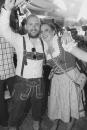 Oktoberfest-Konstanz-18-09-2015-Bodensee-Community-SEECHAT_DE-IMG_8319.jpg