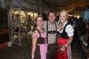 Oktoberfest-Konstanz-18-09-2015-Bodensee-Community-SEECHAT_DE-IMG_8322.jpg