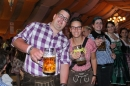 Oktoberfest-Konstanz-18-09-2015-Bodensee-Community-SEECHAT_DE-IMG_8323.jpg