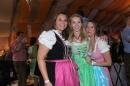 Oktoberfest-Konstanz-18-09-2015-Bodensee-Community-SEECHAT_DE-IMG_8324.jpg