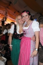 Oktoberfest-Konstanz-18-09-2015-Bodensee-Community-SEECHAT_DE-IMG_8325.jpg