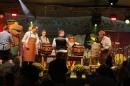 Oktoberfest-Konstanz-18-09-2015-Bodensee-Community-SEECHAT_DE-_62_.JPG