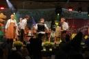 Oktoberfest-Konstanz-18-09-2015-Bodensee-Community-SEECHAT_DE-_63_.JPG