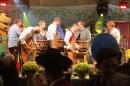Oktoberfest-Konstanz-18-09-2015-Bodensee-Community-SEECHAT_DE-_64_.JPG
