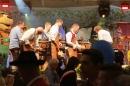 Oktoberfest-Konstanz-18-09-2015-Bodensee-Community-SEECHAT_DE-_65_.JPG