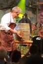 Oktoberfest-Konstanz-18-09-2015-Bodensee-Community-SEECHAT_DE-_66_.JPG