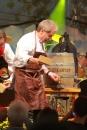 Oktoberfest-Konstanz-18-09-2015-Bodensee-Community-SEECHAT_DE-_67_.JPG